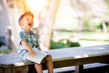 kids | Longevity LIVE