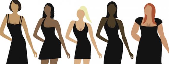 body shape | Longevity LIVE