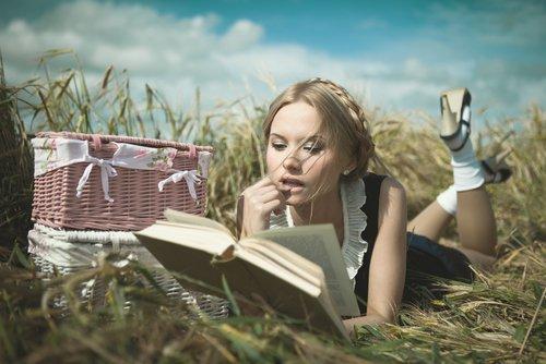 Books | Longevity LIVE