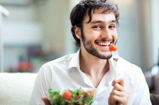 vegetarian | Longevity LIVE