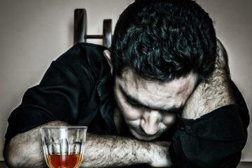 drink | Longevity LIVE