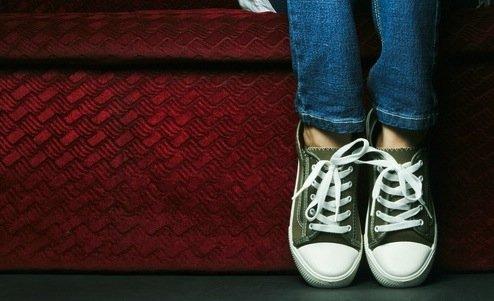 teens | Longevity LIVE