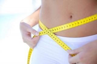 Non-invasive surgical fat loss