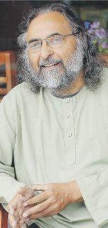 SureshKualaLumpur2011