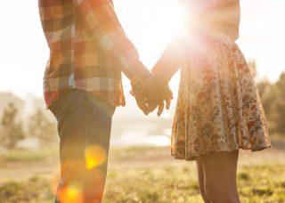 Finding your recipe for intimacy