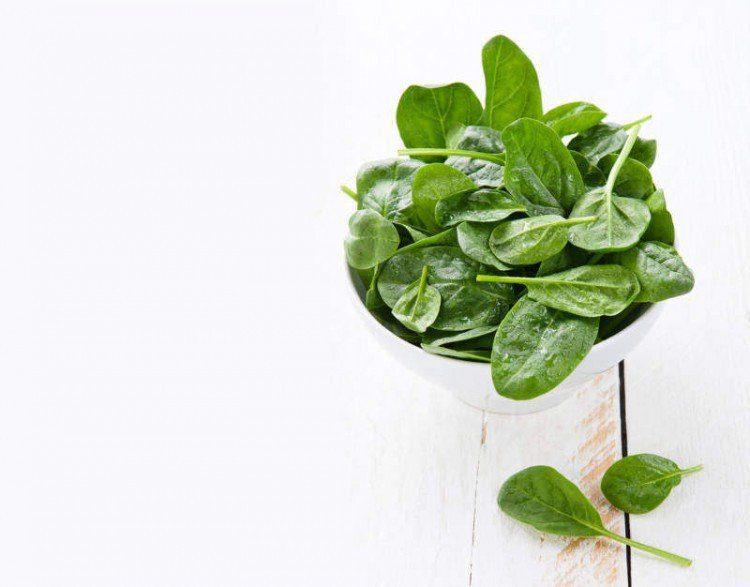 vitamin k2 | Longevity Live
