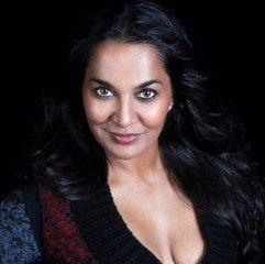 Dr Anushka Reddy | Longevity Live