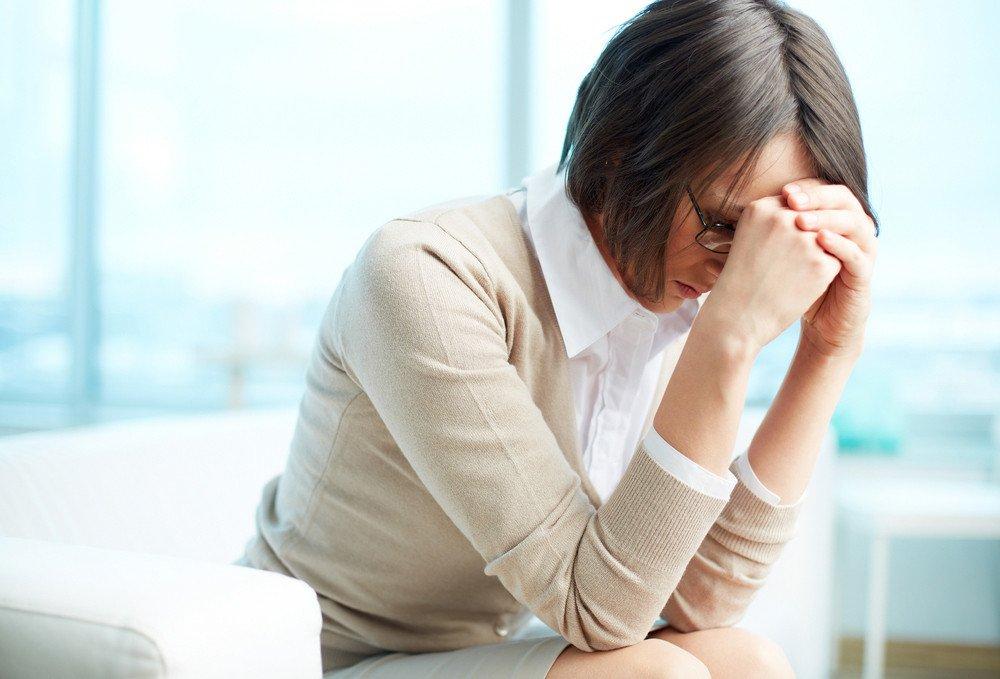 Why women have more headaches than men