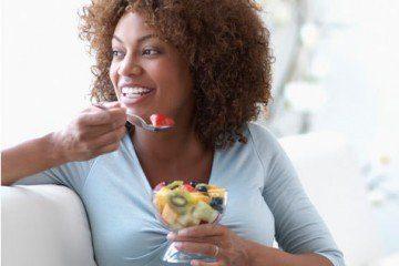 new food guidelines | Longevity LIVE