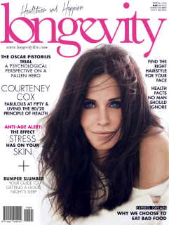 cover courtney