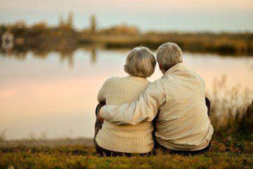 retirement | Longevity LIVE
