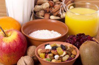 healthy food [longevity live]