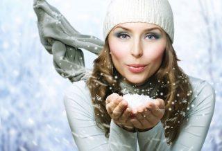 winter | Longevity LIVE