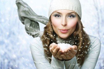 winter   Longevity LIVE