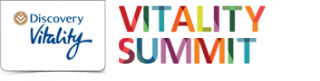 Vitality Logo4
