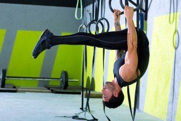 fit | Longevity LIVE