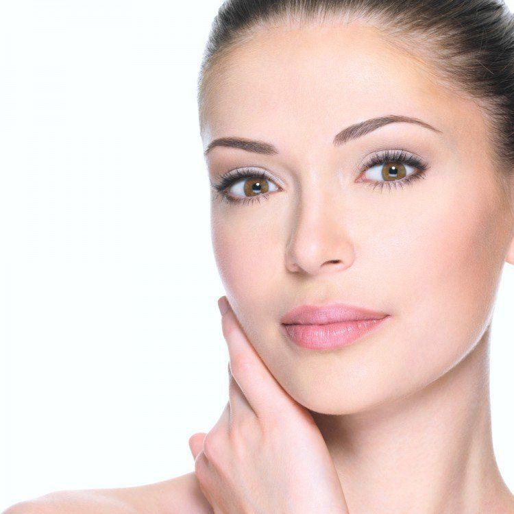 youthful skin   Longevity Live