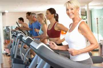 age well exercise goals boost