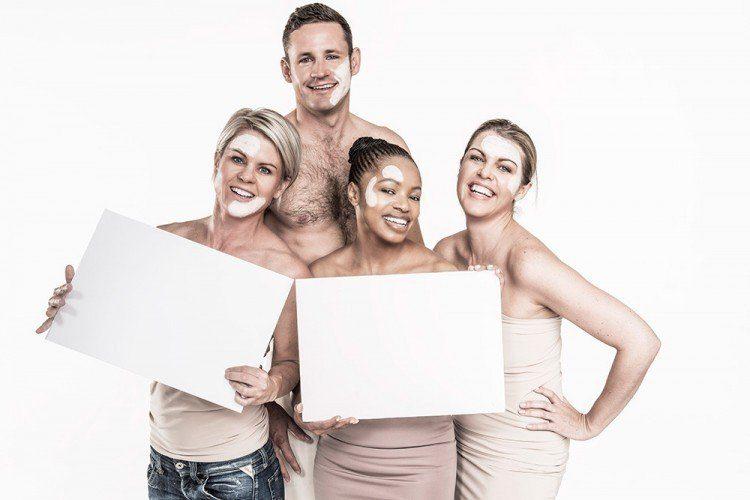 Dermalogica Get Naked Group