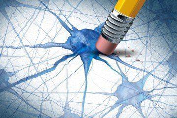 Parkinson's | Longevity LIVE