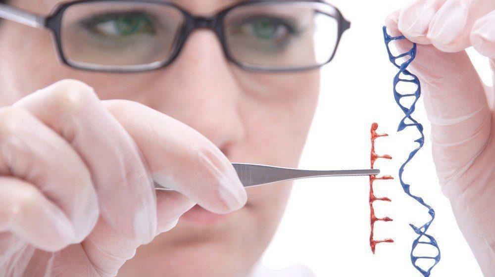 immune genes | Longevity LIVE