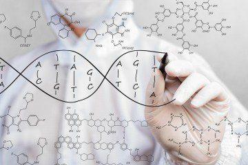DNA testing | Longevity LIVE