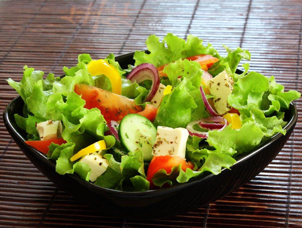 heathy salad mistakes you may be making longevity live
