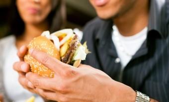 Brain games determine diet