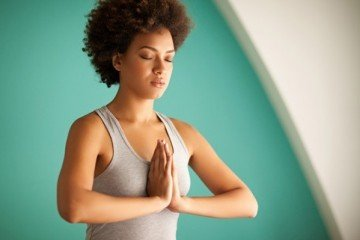 mindfulness   Longevity LIVE
