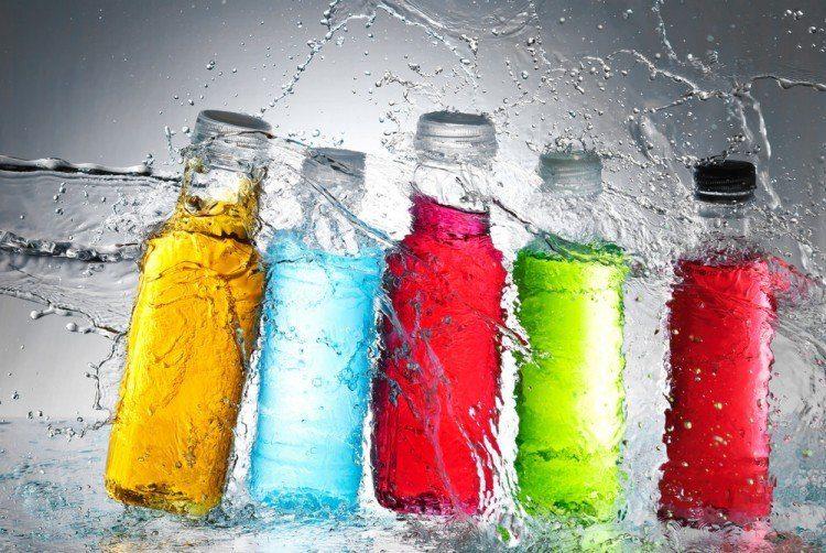 ban energy drinks | longevity live