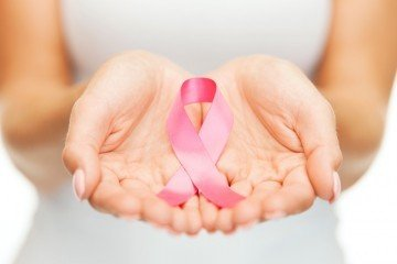 breast cancer | Longevity Live