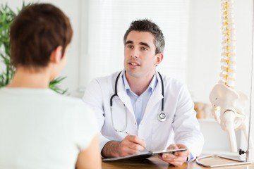 medical | Longevity LIVE
