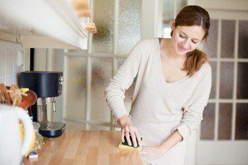 healthier home | Longevity LIVE