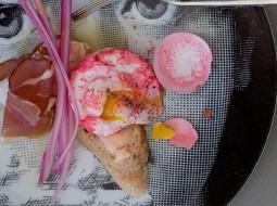 Recipe pink2 copy