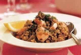 barley-risotto-with-trout-featured-image