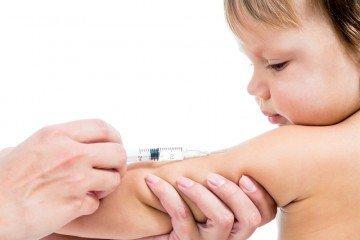 vaccine | Longevity LIVE