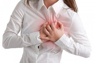 cardiovascular | Longevity LIVE
