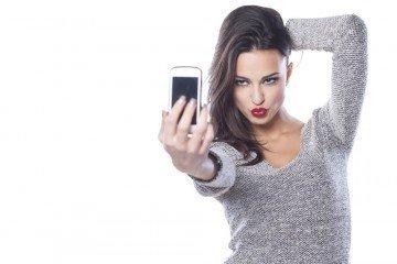 plastic-surgery-selfies