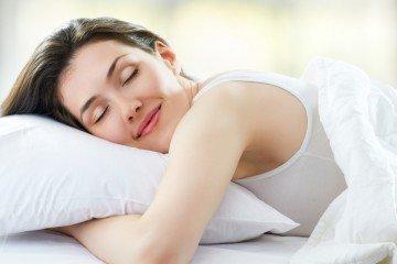 sleep and essential oils | Longevity Live