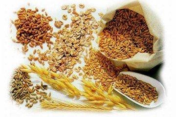 grain | Longevity LIVE