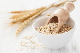 white flour | Longevity LIVE