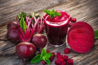 Sports Nutrition and Beetroot| Longevity Live