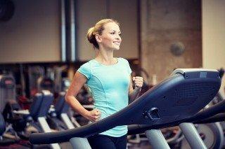 cellulite   Longevity Live