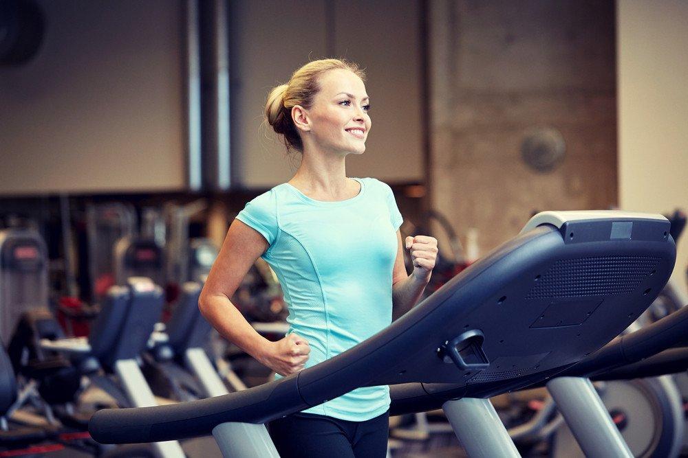 fitness   Longevity Live