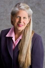 Dr Jill Bolte Taylor