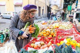 gut flora | Longevity LIVE