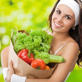 healthy | Longevity LIVE