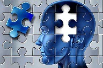 Alzheimer's | Longevity LIVE