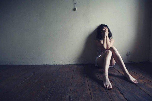 depressive symptoms in students | Longevity Live