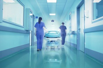 urgent care | longevity live